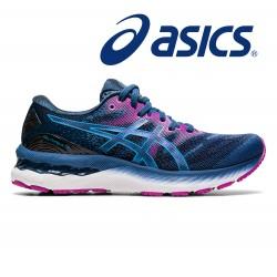 Asics Gel-Nimbus 23 Women - løbesko