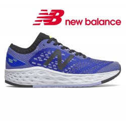 New Balance Vongo V4 Woman