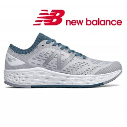 New Balance Vongo V4 Men