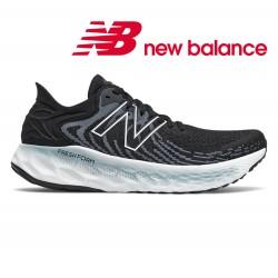New Balance Fresh Form 1080V11 Men black thunder