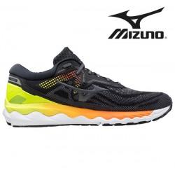 Mizuno Wave Sky 4 Men - løbesko