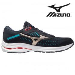 Mizuno Wave Rider 24 Men - løbesko