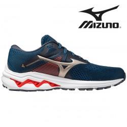 Mizuno Wave Inspire 17 Men - løbesko