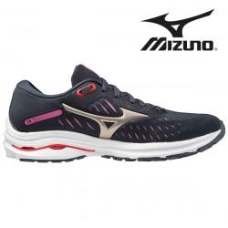 Mizuno Wave Rider 24 Women - løbesko