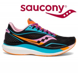 Saucony Endorphin Speed Women