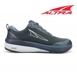 Altra Paradigm 5 Men, dark blue