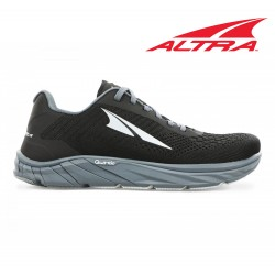 Altra Torin 4.5 Plush Men, black steel