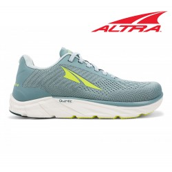 Altra Torin 4.5 Plush Women, mineral blue