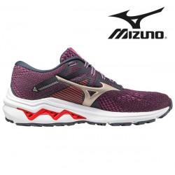 Mizuno Wave Inspire 17 Women - løbesko