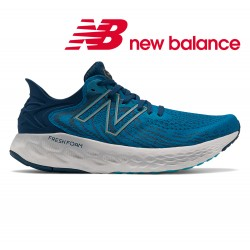New Balance Fresh Form 1080V11 Men wave light roque wave