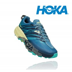 HOKA Speedgoat 4 Women