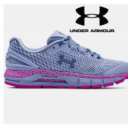 Under Armour Hovr Guardian 2 Women