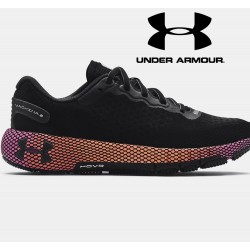 Under Armour HOVR Machina 2 CLRSHFT Women