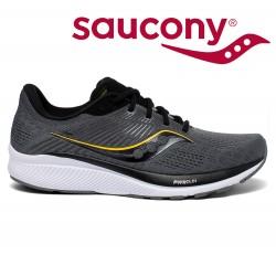 Saucony Guide 14 Men