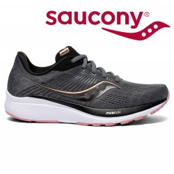 Saucony Guide 14 Women