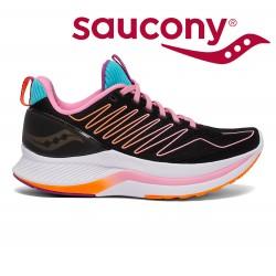 Saucony Endorphin Shift Women