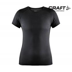 Craft Pro Dry Nanoweight SS T-shirt Women