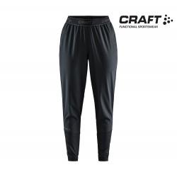 Craft ADV Essence Training Pants Woman, black
