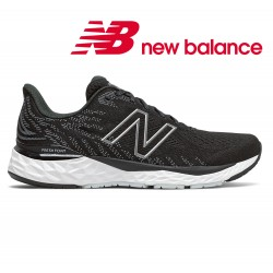 New Balance Running 880v11 Men, black cyclone