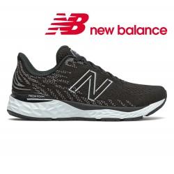 New Balance Running 880v11 Women, black star glo