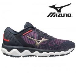 Mizuno Wave Horizon 5 Women - løbesko