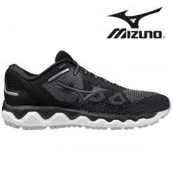 Mizuno Wave Horizon 5 Men - løbesko