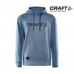 Craft Core Hood Men, atmos