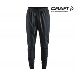 Craft ADV Essence Training Pants Men, blk
