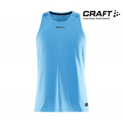Craft Pro Hypervent Singlet Men, gem