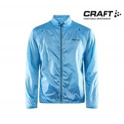 Craft Pro Hypervent Jacket Men, gem