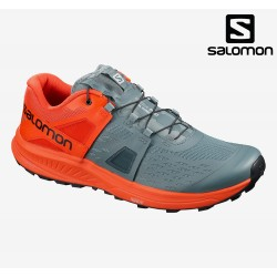 Salomon Ultra Pro Men, trailsko