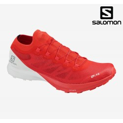 Salomon S/LAB Sense 8, unisex - trailsko