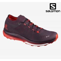 Salomon S/LAB Ultra 3 - trailsko