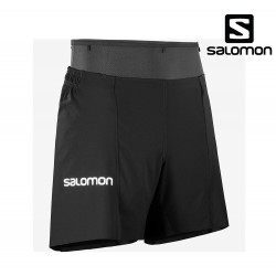 "Salomon S/LAB Sense Short 6"" Men"