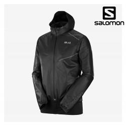 Salomon S/LAB Motionfit 360 Jacket Men