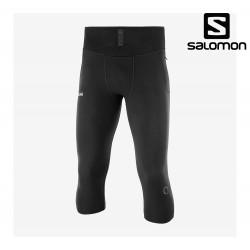 Salomon S/LAB NSO Tights Men