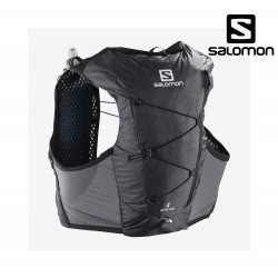 Salomon Active Skin 4 Set