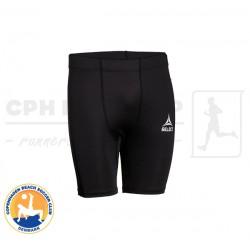 Select Baselayer Shorts, flere farver - Cph Beach Soccer Club