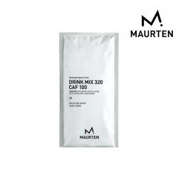 Maurten Drink Mix 320 CAF
