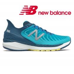 New Balance Running 860v11 Men, wave virtual sky