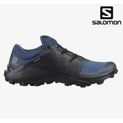 Salomon Wildcross Men - trailsko