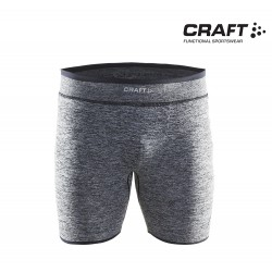 Craft Active Comfort Boxer Men, black