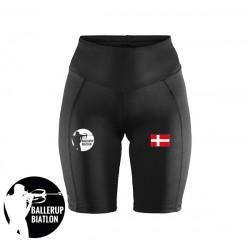 Craft ADV Essence Short Tights, Women - Ballerup Biatlon