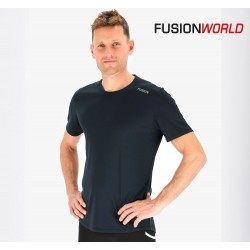 Fusion Nova T-shirt Men, nova dark night