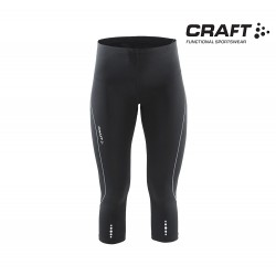 Craft Mind Capri Tights Woman