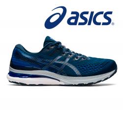 Asics Gel-Kayano 28 Men - løbesko