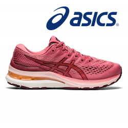 Asics Gel-Kayano 28 Women - løbesko