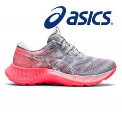 Asics Gel-Nimbus Lite 2 Women - løbesko