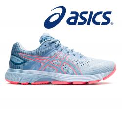 Asics GT-4000 2 Women - løbesko