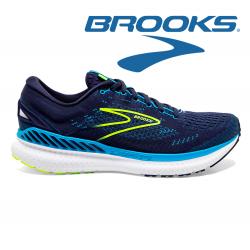 Brooks Glycerin GTS 19 Men - løbesko